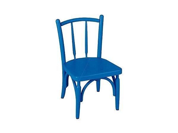 Cadeira MM 291816 Kids (com e sem braço)