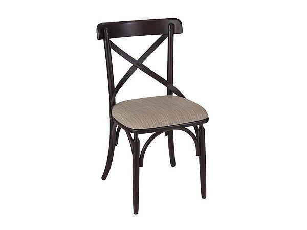 Cadeira MM 281817 Estofada