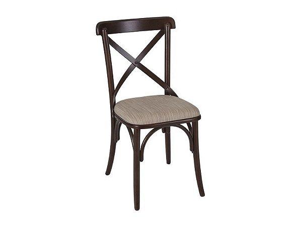 Cadeira MM 291808 Estofada