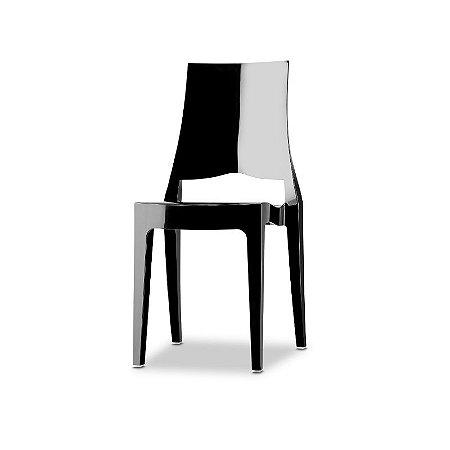 Cadeira SCAB Glenda