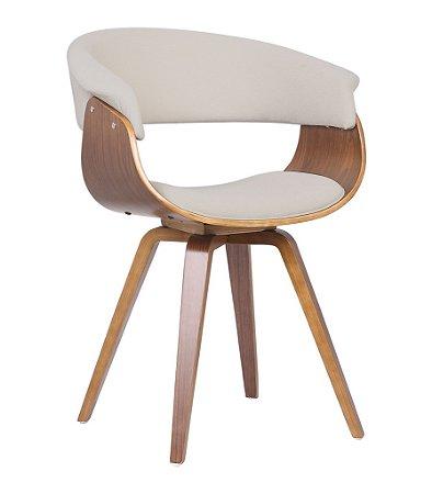 Cadeira RV 0001