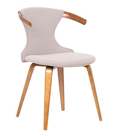 Cadeira RV 0005