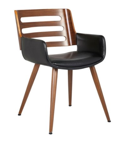 Cadeira RV 0006