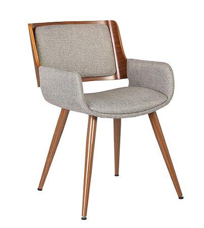 Cadeira RV 0008