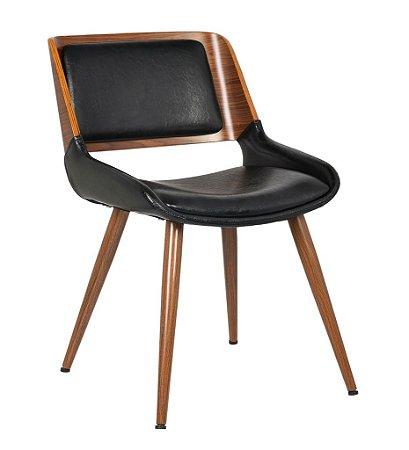 Cadeira RV 0009