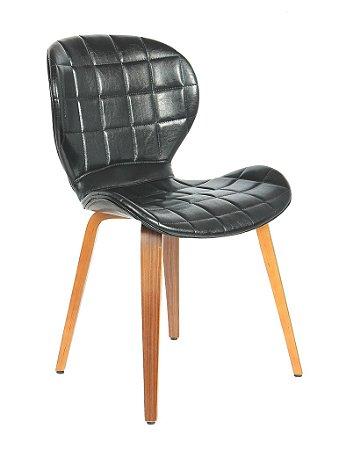 Cadeira Lúcia
