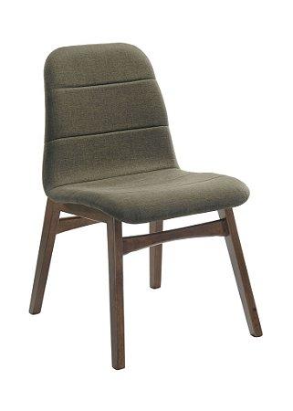Cadeira RV 0010