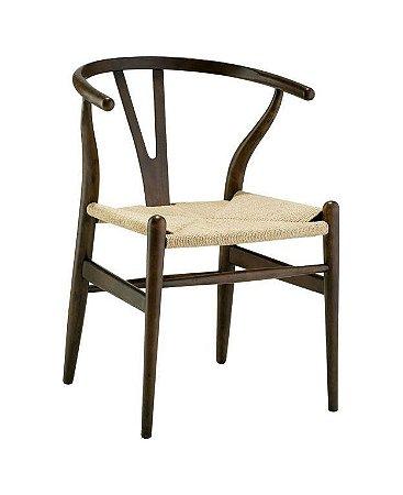 Cadeira RV 0012