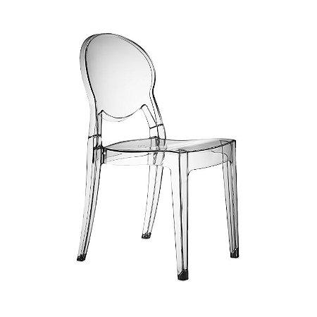 Cadeira SCAB Igloo
