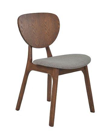 Cadeira RV 0018
