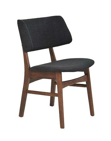 Cadeira Mikaela