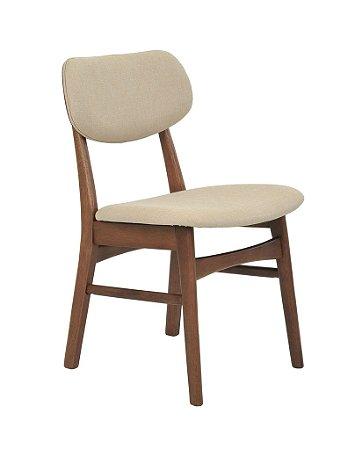 Cadeira RV 0020 (encosto estofado)