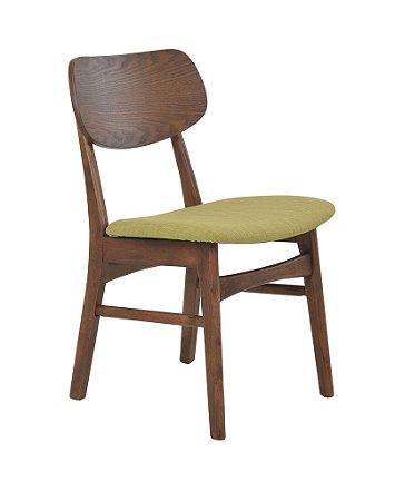 Cadeira RV 0021