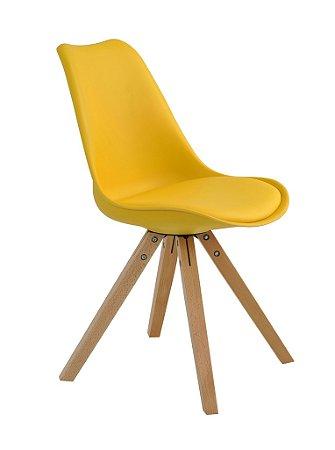 Cadeira RV 0024