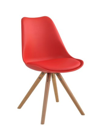 Cadeira RV 0025
