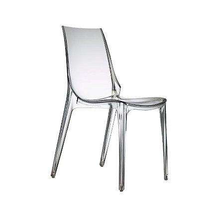 Cadeira SCAB Vanity
