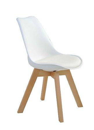 Cadeira RV 0026