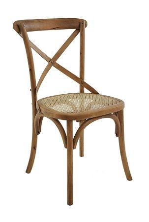 Cadeira RV 0027