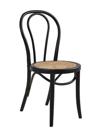 Cadeira Leona