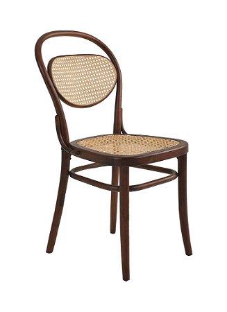 Cadeira RV 0030