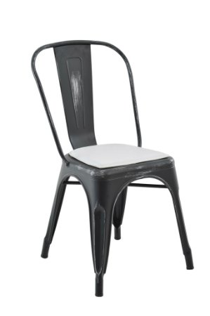 Cadeira RV 0032 Vintage