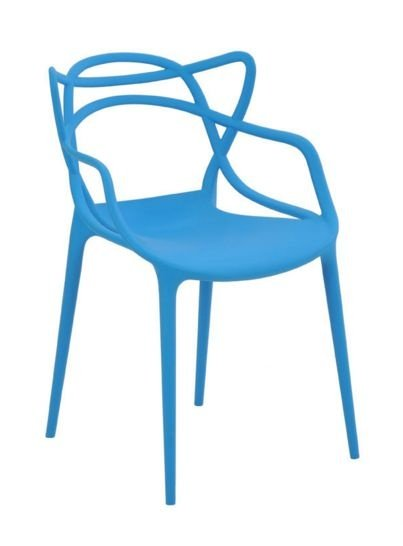 Cadeira RV 0033