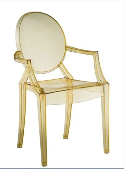 Cadeira Sofia c/ braço