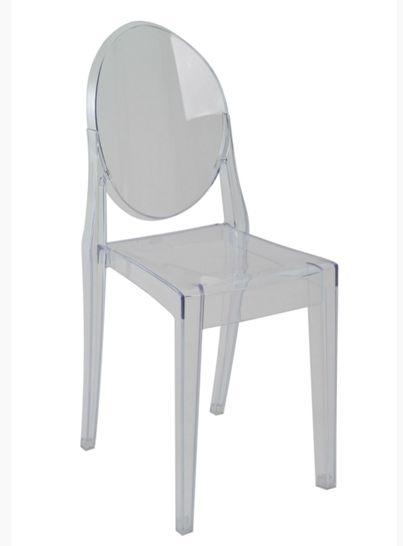 Cadeira RV 0035