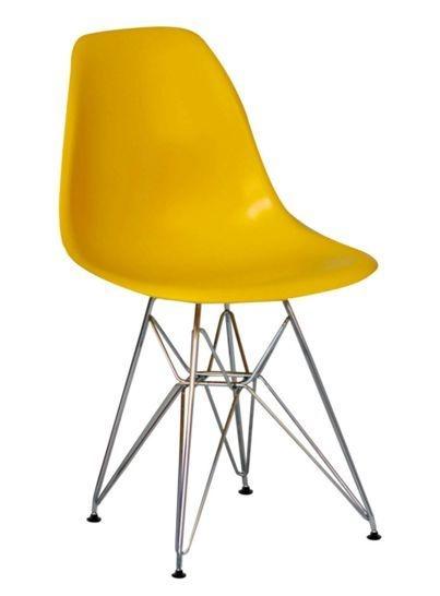 Cadeira RV 0036
