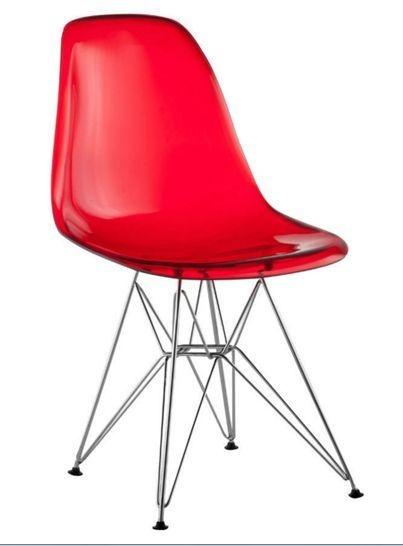 Cadeira Eiffel PC