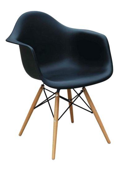 Cadeira RV 0040 c/ braço