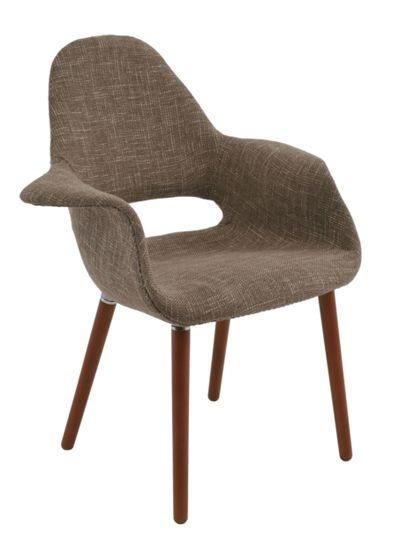 Cadeira RV 0043