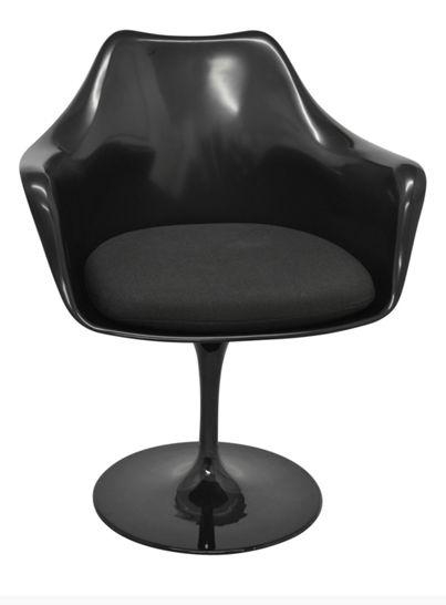 Cadeira Saarinen c/ Braço