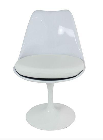 Cadeira RV 0045