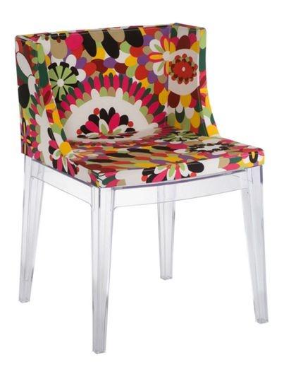 Cadeira RV 0046