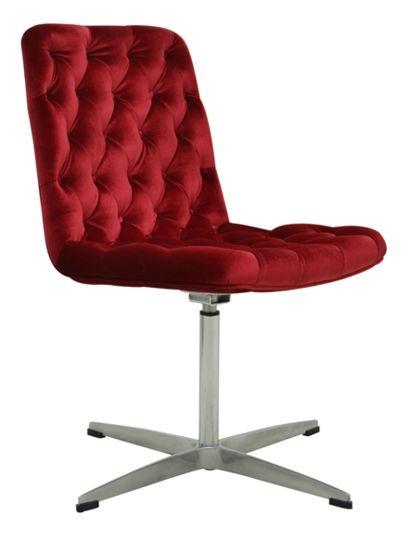 Cadeira RV 0047