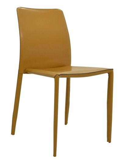 Cadeira RV 0048