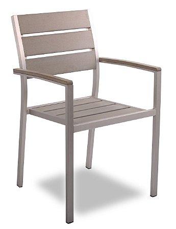 Cadeira COMP 01