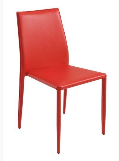 Cadeira RV 0049