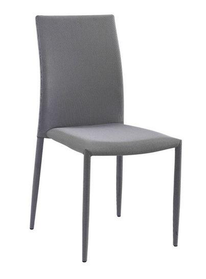 Cadeira RV 0050 Tecido
