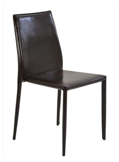 Cadeira RV 0051 Crocco