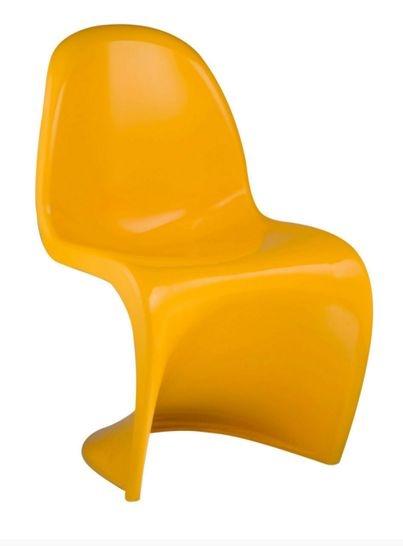 Cadeira RV 0054