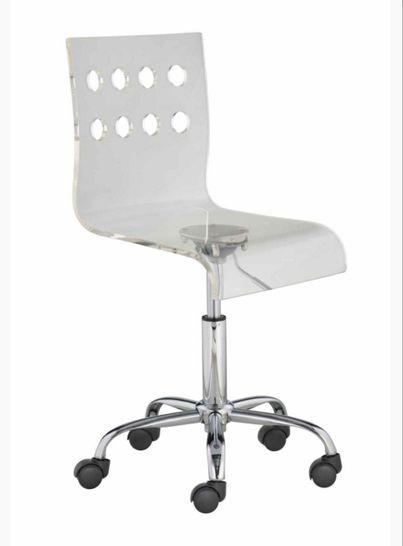 Cadeira RV 0056