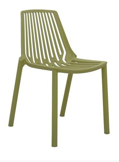 Cadeira RV 0058