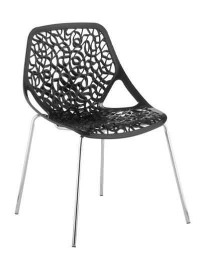 Cadeira RV 0059