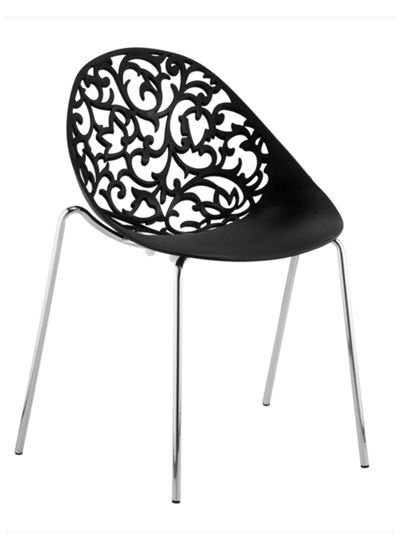 Cadeira RV 0060