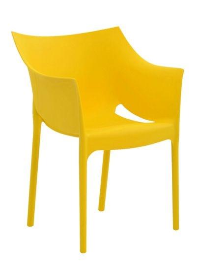 Cadeira RV 0062