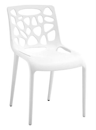 Cadeira RV 0063
