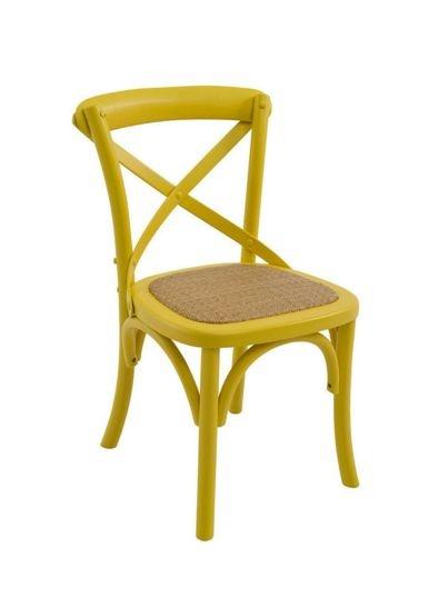 Cadeira Katrina Infantil