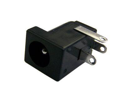 Jack J4 2,1 x 5,5mm